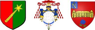 Colmar Richelieu Rueil