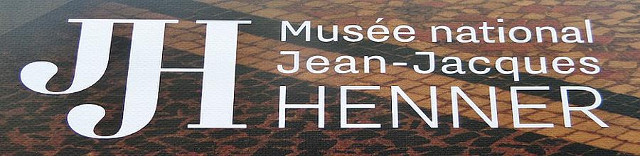 musée henner Amicale des Alsaciens Lorrains de Rueil Malmaison